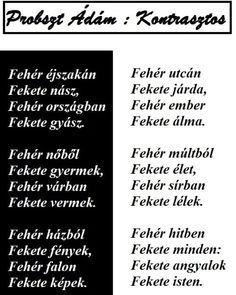 #fekete #fehér #feketefeher #Szeretlek #Hiányzol #Sajnálom #mik #Instaidézet #Instahun #instamania #instamik #mik #magyarorszag…