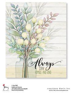 Watercolor Flowers, Watercolor Paintings, Best Wishes Card, Printable Scrapbook Paper, Paper Background, Art Sketchbook, Botanical Illustration, Vintage Flowers, Flower Art