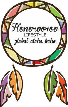 """Red and Yellow Frangipani"" – Honorooroo Lifestyle Vintage Wool, Vintage Rugs, Lifestyle Online, Symbol Design, Turkish Kilim Rugs, Weaving Techniques, Wool Rug, Drugs, Bucket Bag"