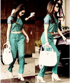 that outfit...<3
