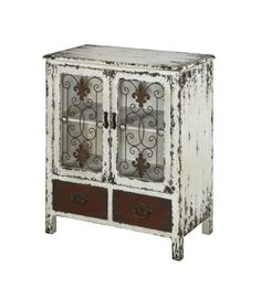 Antique Chest for Hallway Dining Room FurnitureMaxx…