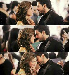 Bollywood Quotes, Bollywood Couples, Bollywood Stars, Bollywood Celebrities, Shahrukh Khan And Kajol, Shah Rukh Khan Movies, Srk Movies, Allu Arjun Images, Best Hero