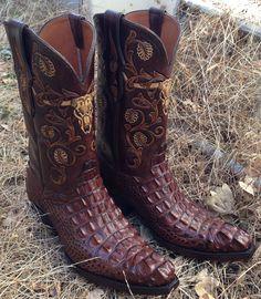 9d9c581c7f8 50 Best Alligator boot ideas images in 2017 | Cowboy boot, Cowboy ...