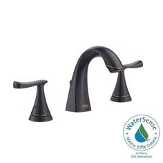 How To Refinish Bathroom Faucets Faucet Plumbing Fixtures And - Refinish bathroom faucets