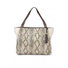 Stella & Dot - The Switch bag - Coming April 8! http://www.stelladot.com/Randimanning