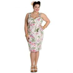 Bunny Outfit, Pink And Purple Flowers, Pencil Dress, Cold Shoulder Dress, Cute Outfits, Girly, Classy, Plus Size, Summer Dresses