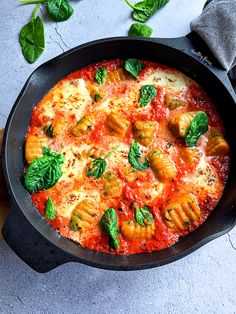 Curry, Low Carb, Gluten Free, Pasta, Healthy Recipes, Breakfast, Ethnic Recipes, Mozzarella, Food Ideas
