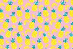Desktop Wallpaper Summer, Computer Desktop Backgrounds, Watch Wallpaper, Computer Wallpaper, Phone Wallpapers, May Designs, Free Summer, Backrounds, Summer Patterns