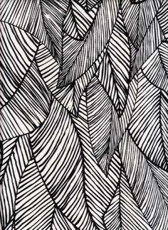 Sixhands | Bonfire White Domino fabric