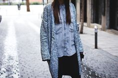 Paint_Cardigan_004 by cristian_pena, via Flickr