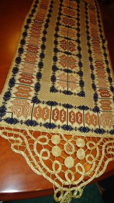 Needlepoint, Bohemian Rug, Cross Stitch, Rugs, Lace, Zoom Zoom, Ph, Home Decor, Gallery
