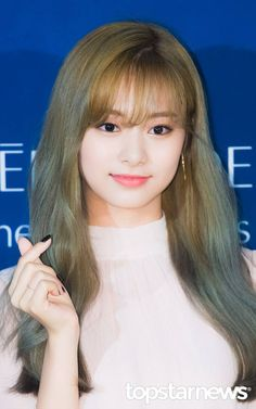 Photo album containing 21 pictures of Tzuyu Kpop Girl Groups, Korean Girl Groups, Kpop Girls, Twice Jyp, Tzuyu Twice, K Pop, Princess Weiyoung, New Product, Product Launch