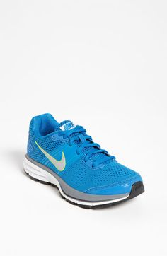 100% authentic 0a9cb 333da Nike  Air Pegasus+ 29  Athletic Shoe (Little Kid   Big Kid)   Nordstrom. Nike  Air PegasusBig ...