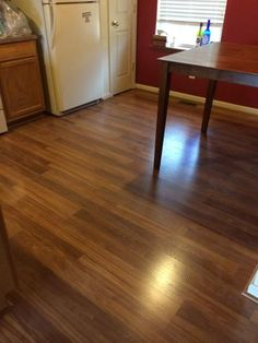 Pergo Max Emerson Maple Xp Vermont Maple New Floors