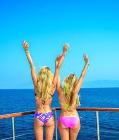 Want to win a FREE YACHTLIFE TRIP FOR 2 in #Croatia? Click the link to find out how!