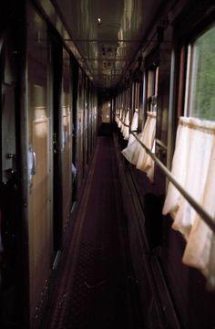 поезда. поезд. вагон.