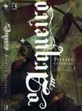 1º Livro da Série A Busca do Graal – Bernard Cornwell