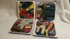 Check out this item in my Etsy shop https://www.etsy.com/listing/398092515/transformers-coaster-set-4