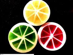 jabones locos frutales http://jaboneslocoselsa.blogspot.com.es/