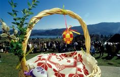 Austrian Cuisine, Carinthia, Central Europe, Homeland, Austria, Getting To Know, Easter Activities, Vacation, Round Round