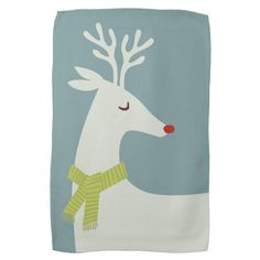 Holiday Cards, Christmas Cards, Christmas Wonderland, Christmas Card Holders, Christmas Shopping, Kitchen Towels, Christmas Themes, Hand Sanitizer, Reindeer