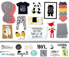 Cute Outfits For Kids, Cute Kids, Jewellery Nz, Waiting For Baby, Silly Things, Child's Room, Baby Crafts, Little People, Craft Gifts