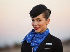 Journey Through Life: Questions/Answers - EK/EY - Cabin Crew