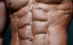 Why Your Diet Can Make You Bloated (Even With Good Nutrition)   Breaking Muscle