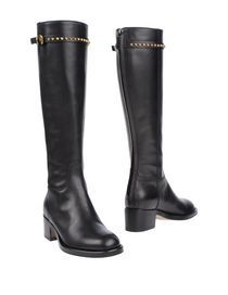GUCCI - Boots (of my dreams)
