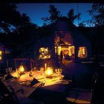 """Entabeni Safari Conservancy """"The Place of the Mountain"""", is situated in the World Heritage """"Waterberg Biosphere"""" of the Waterberg region. Kingfisher, Safari, Deck, Cabin, House Styles, Places, Home Decor, Decoration Home, Room Decor"""