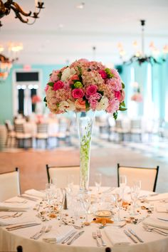 Congress Hall Weddings : this is a tumblr with allllllll weddings at the congress hall!!!! The tiffany blue ballroom is soooooo me hahaha like its so crazy