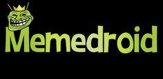 Memedroid Pro v3.06 APK Free Download - APK Classic