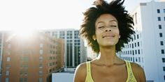 14 Things To Know Before You Start Meditating
