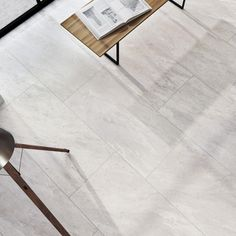 This crisp white toned by is a real eye-catcher with its contemporary styling and low maintenance benefits, it's top choice for the modern garden Garden Paving, Paving Slabs, Contemporary, Modern, Catcher, Garden Design, Crisp, Latest Trends, Porcelain