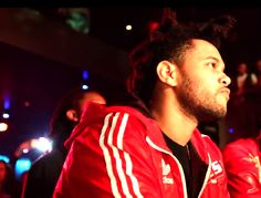 ✦ Pinterest: @Lollipopornstar ✦ The Weeknd   Abel Tesfaye   XO