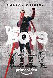 Watch The Boys online for free with subtitles.The Boys has been released on Boys is a TV series starring Karl Urban, Jack Quaid, and Antony Starr. A group of vigilantes set out to take down corrupt superheroes who abuse their superpowers. Final Fantasy Xv, Grand Theft Auto, Tv Series Tracker, New Series To Watch, Antony Starr, Erin Moriarty, Tv Series 2016, Web Series, Jennifer Esposito