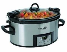 Hey there, it's me, Hunter. So happy you discovered my best slow cooker reviews site... reviewing the best small slow cookers, top rated triple slow cookers