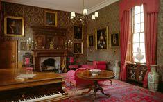 Inside Leith Castle 51f11c49dd8a3.jpg (640×400)