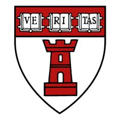 yale undergraduate admissions essay