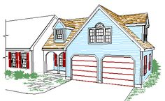 Building An Addition On A Ranch Home Home Addition Whether You Want To Build Up Or Build