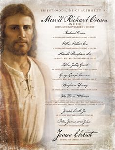 (http://ldsartco.com/priesthood-line-of-authority-plaque/)