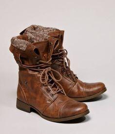 zo leuk deze boots