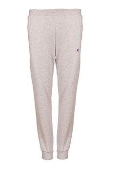 Oberbekleidung Favorite Leggings Wordmark grey Under Armour Wordmark Outerwear Favourite Leggings Unisex