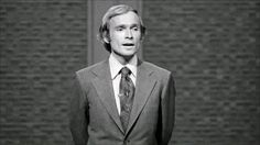 Dick Cavett: 'I seemed to get everybody I wanted'512 x 288 | 23KB | news.bbcimg.co.uk