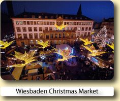 As Christmas approaches, Germany reveals its most atmospheric side. Leading up to Christmas, from the end of November, most German towns will be engulfed by the scent of flickering candles, delicious glühwein, roasted almonds, grilled sausages and Christmas spices. For a real German Christmas Market why not come and take part in the original experience?