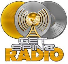 » Get Spinz Interviews Florida J