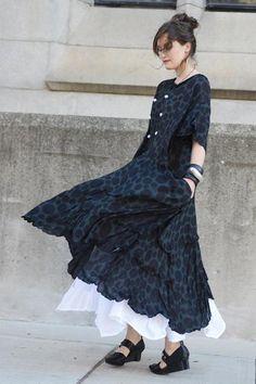 Shown w/ Manifold Skirt