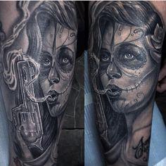 awesome Top 100 tattoo care - http://4develop.com.ua/top-100-tattoo-care/ Check more at http://4develop.com.ua/top-100-tattoo-care/