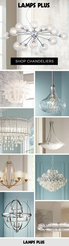 Chandelier Lighting Fixtures, Mini Chandelier, Light Fixtures, Chandeliers, Chandelier Ideas, Art Deco Decor, Boho Decor, Ikea, Modern Boho