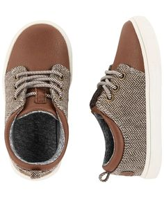 b85c4e451da Baby Boy - Carter s Casual Sneakers -  17.00 Toddler Boy Outfits